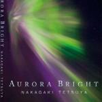 AURORA BRIGHT